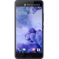 Déverrouiller par code votre mobile HTC U Ultra