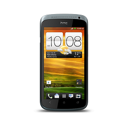 Codes de déverrouillage, débloquer HTC One S
