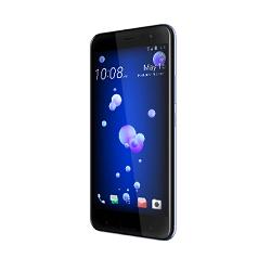 Déverrouiller par code votre mobile HTC U11