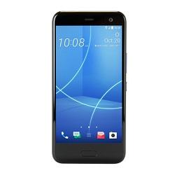 Déverrouiller par code votre mobile HTC U11 Life