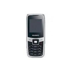 Déverrouiller par code votre mobile Huawei T521