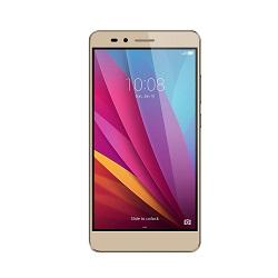 Déverrouiller par code votre mobile Huawei Honor 5X