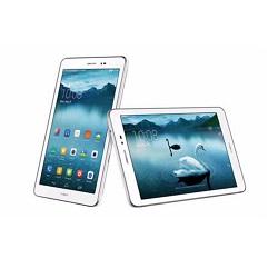 Déverrouiller par code votre mobile Huawei MediaPad T1
