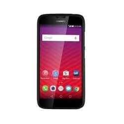 Déverrouiller par code votre mobile Huawei Fit phone