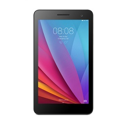 Déverrouiller par code votre mobile Huawei Honor V8 MediaPad T1 7.0 Plus