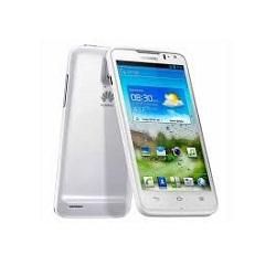 Déverrouiller par code votre mobile Huawei Ascend D quad XL