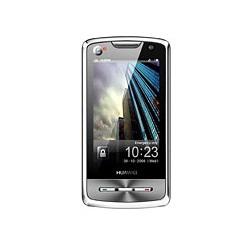 Déverrouiller par code votre mobile Huawei T552