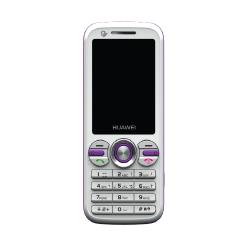 Déverrouiller par code votre mobile Huawei C5110