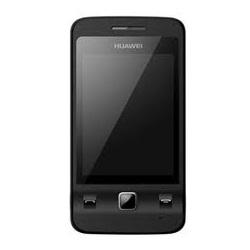 Déverrouiller par code votre mobile Huawei G7206