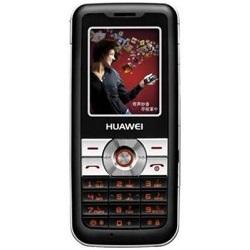 Déverrouiller par code votre mobile Huawei C5320