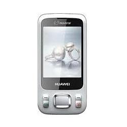 Déverrouiller par code votre mobile Huawei G5760
