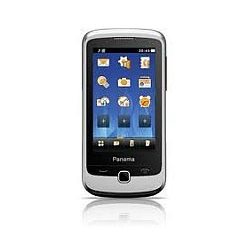 Déverrouiller par code votre mobile Huawei G7210
