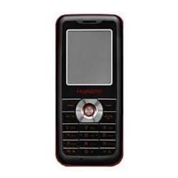 Déverrouiller par code votre mobile Huawei C5330