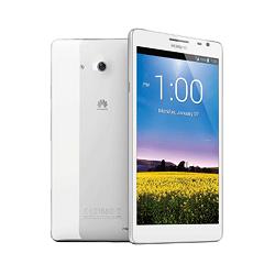 Déverrouiller par code votre mobile Huawei Ascend D2