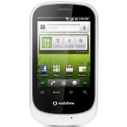 Déverrouiller par code votre mobile Huawei U8160