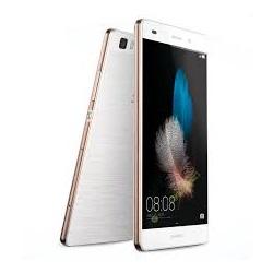 Déverrouiller par code votre mobile Huawei G Elite