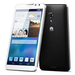 Codes de déverrouillage, débloquer Huawei Ascend Mate 2