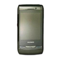 Déverrouiller par code votre mobile Huawei C7300