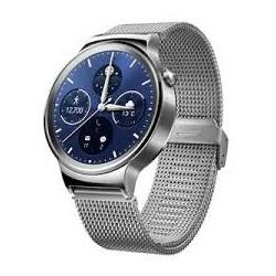 Déverrouiller par code votre mobile Huawei Watch