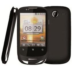 Déverrouiller par code votre mobile Huawei U8180 Starshine