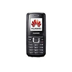 Déverrouiller par code votre mobile Huawei U1000