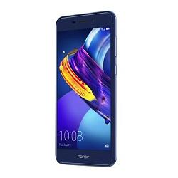 Déverrouiller par code votre mobile Huawei Honor 6C Pro