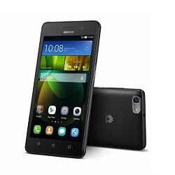 Déverrouiller par code votre mobile Huawei G Play Mini