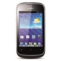 Déverrouiller par code votre mobile Huawei Y201