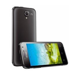 Déverrouiller par code votre mobile Huawei Ascend G330