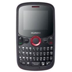 Déverrouiller par code votre mobile Huawei G6005