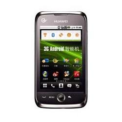 Déverrouiller par code votre mobile Huawei C8600