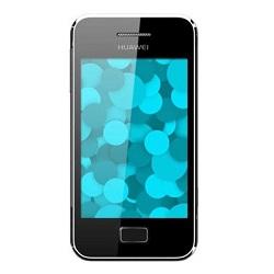 Déverrouiller par code votre mobile Huawei G7300 phone
