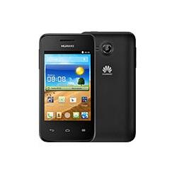 Déverrouiller par code votre mobile Huawei Y221