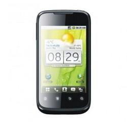 Déverrouiller par code votre mobile Huawei C8650