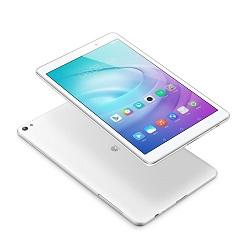 Codes de déverrouillage, débloquer Huawei MediaPad T2 10.0 Pro