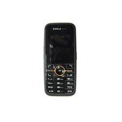 Déverrouiller par code votre mobile Huawei U1220s