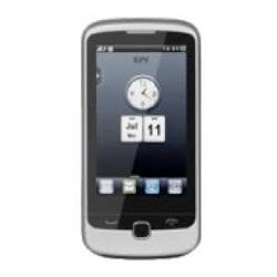 Déverrouiller par code votre mobile Huawei KNP Touch
