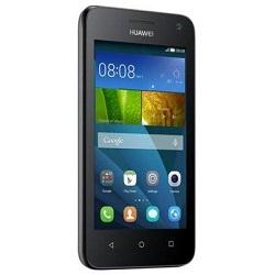 Déverrouiller par code votre mobile Huawei Y3