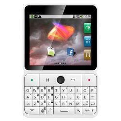 Déverrouiller par code votre mobile Huawei U8300