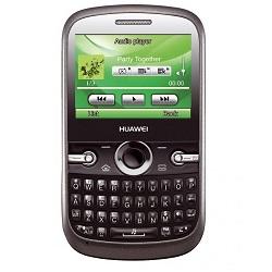 Déverrouiller par code votre mobile Huawei G20