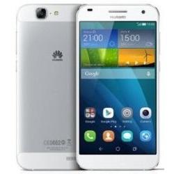 Déverrouiller par code votre mobile Huawei G735-L03