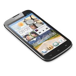 Déverrouiller par code votre mobile Huawei G610s
