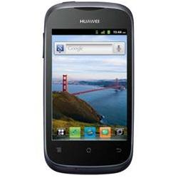 Déverrouiller par code votre mobile Huawei Ascend Y