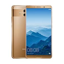Déverrouiller par code votre mobile Huawei Mate 10