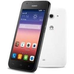 Déverrouiller par code votre mobile Huawei C8817E