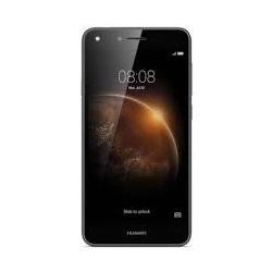 Déverrouiller par code votre mobile Huawei LYO-L01