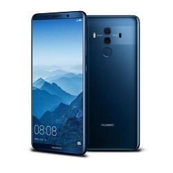 Codes de déverrouillage, débloquer Huawei Mate 10 Pro