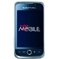 Déverrouiller par code votre mobile Huawei RBM2