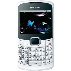 Déverrouiller par code votre mobile Huawei G6150