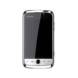 Déverrouiller par code votre mobile Huawei U8320